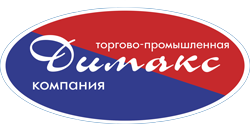 www.dm-furnitura.ru
